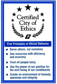 City of Ethics Logo.jpg