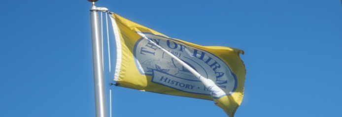 City Flag Main Page.jpg