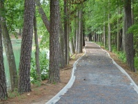 BHS Park Path parks page.jpg